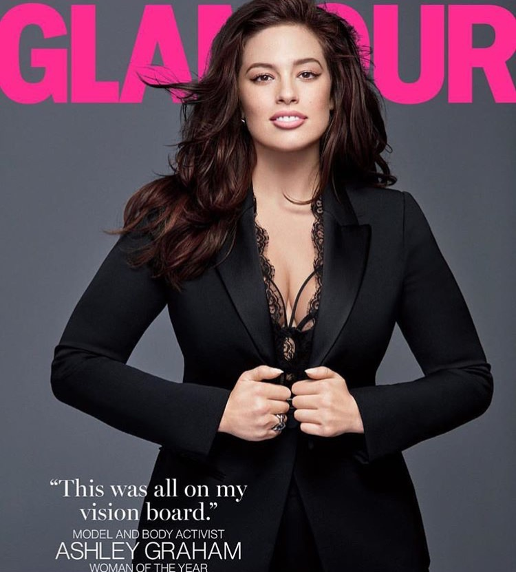 06355a5257c ashley-graham-glamour-woman-of-the-year