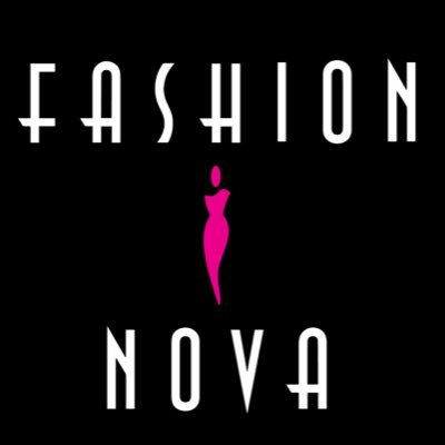 Fashion nova coupons retailmenot